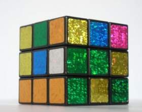Как измерить куб фото
