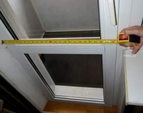 Как измерить площадь комнаты фото