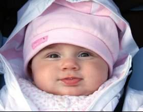 Как измерить рост новорожденного фото