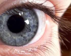 Как измерить зрение фото