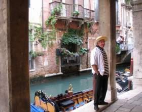 Как изучить итальянский язык самостоятельно фото
