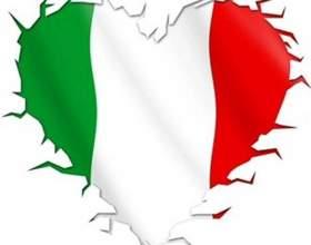 Как изучить итальянский язык фото