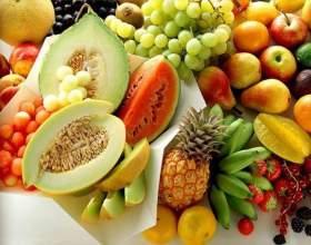 Как извлечь витамины из продуктов фото