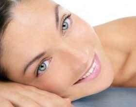 Как эффективно удалить волосы на лице фото