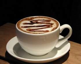 Как кофе влияет на давление фото