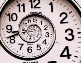 Как контролировать свое время фото