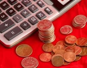 Как контролировать свои деньги фото