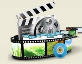 Как конвертировать видео в любой формат фото