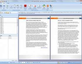 Как копировать из формата pdf фото