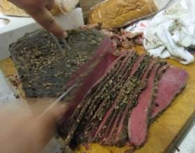 Как коптить мясо и рыбу фото