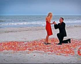 Как красиво признаться в любви девушке фото