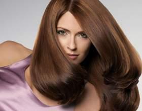 Как красиво убрать волосы средней длины фото