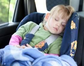 Как крепить детское автокресло фото