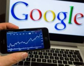 Как купить акции яндекса или google фото