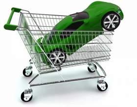 Как купить автомобиль на фирму фото