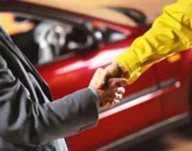 Как купить автомобиль в японии фото