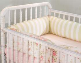 Как купить детские кроватки б/у фото
