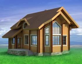 Как купить дом на материнский капитал фото