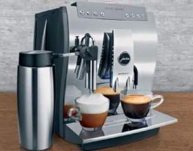 Как купить кофемашину фото