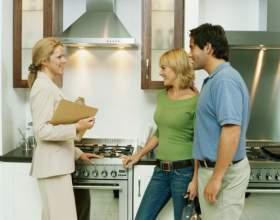 Как купить квартиру без посредников фото