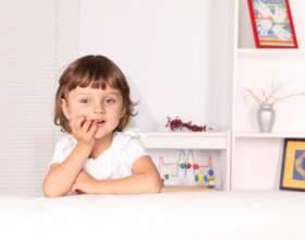 Как купить квартиру, если собственник - ребенок фото