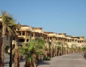 Как купить квартиру в египте фото