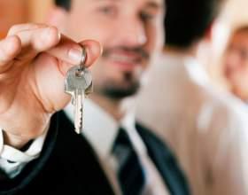 Как купить квартиру в рассрочку фото