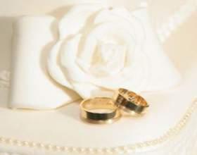 Как купить обручальное кольцо фото