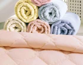 Как купить одеяло фото