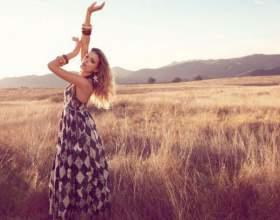 Как купить платье, если грудь и бедра разных размеров фото