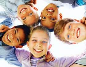Как купить путевку в детский лагерь фото