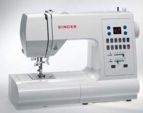 Как купить швейную машинку фото
