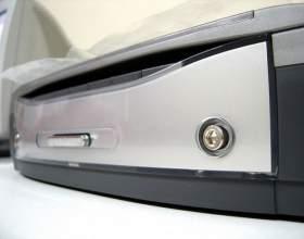 Как купить сканер фото