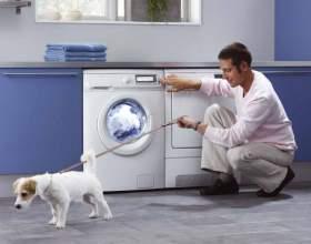 Как купить стиральную машину фото
