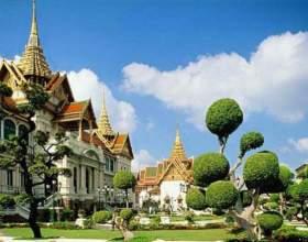 Как купить тур в тайланд фото