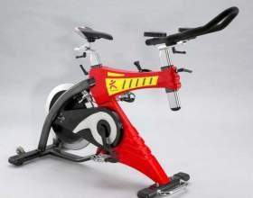 Как купить велотренажер фото