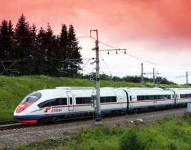 Как купить железнодорожный билет через интернет фото