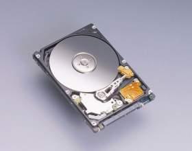 Как купить жесткий диск фото