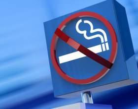 Как курение влияет на бодибилдинг фото
