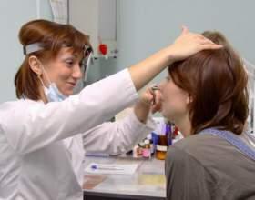 Как лечить болячки в носу фото