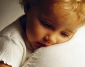 Как лечить детей от паразитов фото