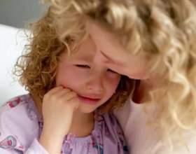 Как лечить флюс у ребенка в домашних условях фото