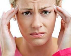 Как лечить гормональные нарушения фото