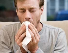Как лечить кашель при бронхите фото