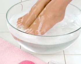 Как лечить мозоль на пальце ноги фото