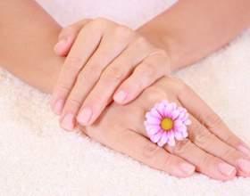 Как лечить нагноение возле ногтя фото