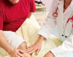 Как лечить нарыв на ноге фото