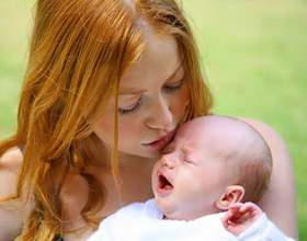 Как лечить насморк новорожденного народными средствами фото
