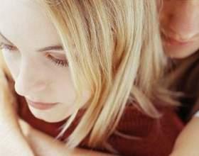 Как лечить нервное расстройство фото