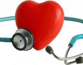 Как лечить невроз сердца фото